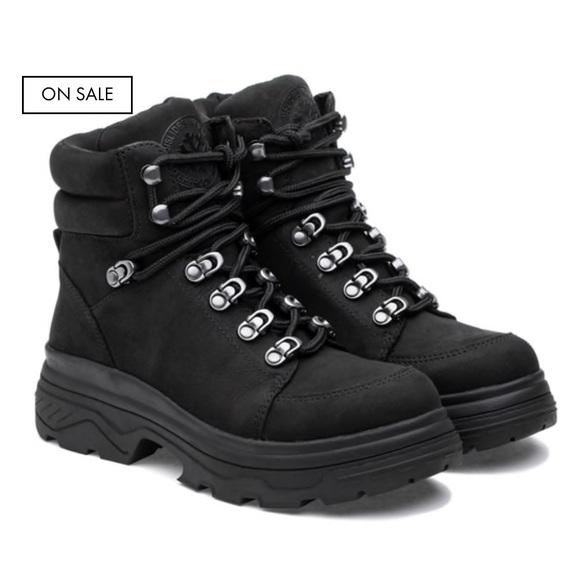 J/SLIDES Shoes | Jslides Reign Black